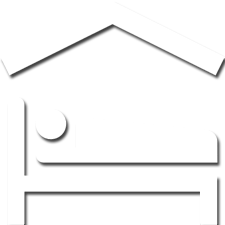 bed